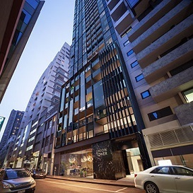 watpact-scores-47m-melbourne-tower